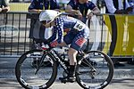 Cycling Finals, 2016 Invictus Games 160509-F-WU507-014.jpg