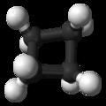 Cyclobutane-buckled-3D-balls.png