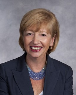 Cynthia Stone Creem