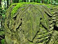 Częstochowa - cmentarz żydowski...jpg
