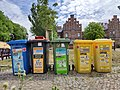 Czech bins to collect different wastes.jpg
