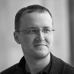Dávid Rózsa 2019.jpg