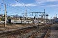 Dépôt-de-Chambéry - IMG 3659.jpg