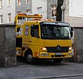 Dépanneuse jaune Mercedes-benz Atego.jpg
