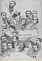 Députés boulangistes de la Seine (Charivari, 1889-11-21).jpg