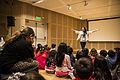Día del niño en el Museo Malvinas (20447692088).jpg