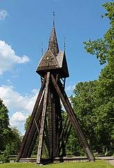Fil:Dörby kyrka005.JPG