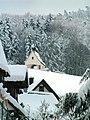 Dörlinbach Kapelle - panoramio.jpg
