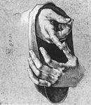 Dürer, Albrecht - Study of Hands - 1506.jpg