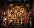 Dürer - OstvAltar 1024.jpg