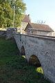 Dürrwangen Schloss4761.JPG