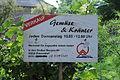 Düsseldorf Benrath - Schlosspark - Küchengarten 02 ies.jpg
