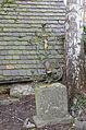 D-1-81-130-206 Landsberg Katharinenstr Leprosenfriedhof 008.jpg