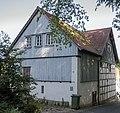 D-4-71-195-67 Bauernhaus (1).jpg