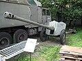 D-44 Polish Army Museum.jpg