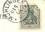 D-BW-KN-Mühlingen - Poststempel Mühlingen 1905-09-11.jpg