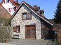 D-BW-Kressbron aB-Betznau - Backhaus.JPG