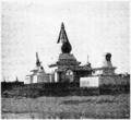D213- pyramides en l'honneur des divinités mongoles - liv3-ch09.png