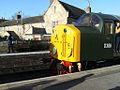 D306 at Wansford.jpg