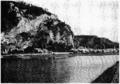 D357- vallée de la meuse aux environs de namur -liv3-ch2.png