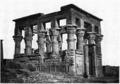 D397-temple de philæ.-L2-Ch9.png
