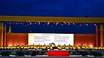 D85 5582 Celebration event for Coronation of King Rama X by Trisorn Triboon.jpg