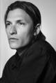 DANIEL TURNER American visual artist.png