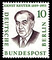 DBPB 1957 165 Reuter.jpg