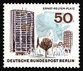 DBPB 1965 259 Ernst-Reuter-Platz.jpg