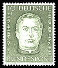 DBP 1954 201 Werthmann.jpg
