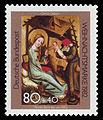DBP 1982 1161 Weihnachten.jpg
