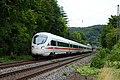 """DB ICE-T 411 028 """"Reutlingen"""" (51173200048).jpg"""