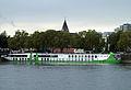 DCS Amethyst (ship, 2004) 012.jpg
