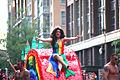 DC Gay Pride - Parade - 2010-06-12 - 037 (6250674864) (2).jpg