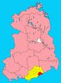 DDR-Kreis-Marienberg.png