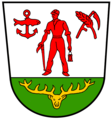 DEU Kreis Dinslaken COA.png