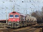 DE 62 Köln-Kalk Nord 2015-12-23-04.JPG