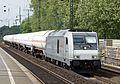 DE 801 Köln-Süd 2016-05-11-02.JPG