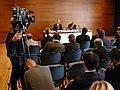 DG's Press Conference (01119236).jpg