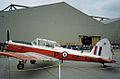 DHC-1 Chipmunk T.10 WZ884 BFWF BRO 29.06.85 edited-3.jpg