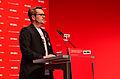 DIE LINKE Bundesparteitag 10-11 Mai 2014 -142.jpg