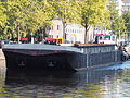 DKM 10, ENI 02328402 at the Westerkanaal, Houtmankade, Amsterdam, pic2.JPG