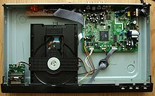 Dvd Player Wikipedia