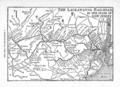 DLW SUBURBAN NJ 19451028.png