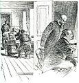 DN redaktion 1890-talet.jpg