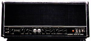 music man amplifier serial numbers and dates