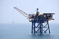 DPPA Gas Production Platform - Morecambe Bay, off Lancashire, UK.jpg