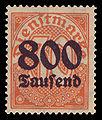 DR-D 1923 95 Dienstmarke.jpg