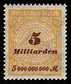 DR 1923 327A Korbdeckel.jpg