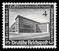 DR 1936 635 Winterhilfswerk Luftfahrtministerium.jpg